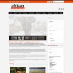 african adventures home1