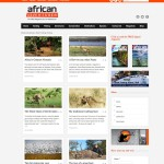 africanadventures-hunting