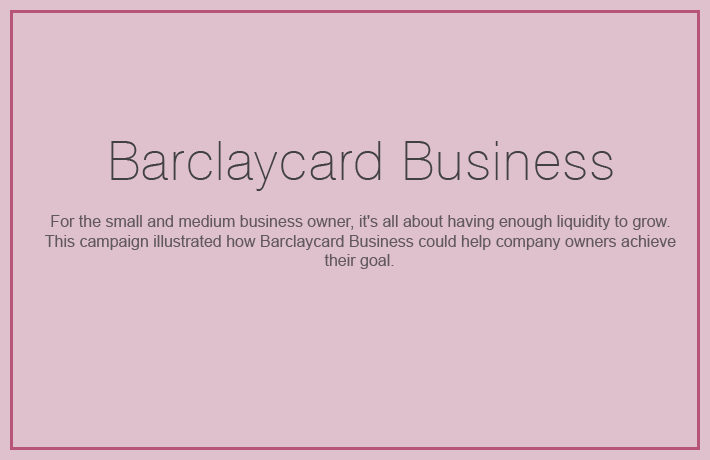 banner11-visa-barclays