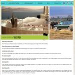 roomswap-how it works