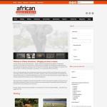 african-adventures-home1-min