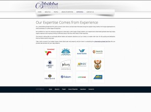 bhika-experience.jpeg