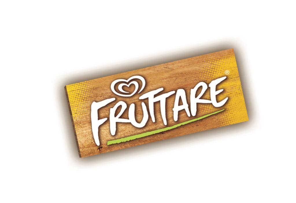 fruttare-bilgi
