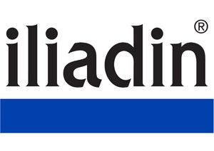 iliadin_Logo