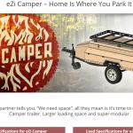 ezi camper