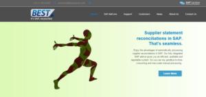rsz_best_website_1 (1)