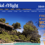 3a-dial-a-flight-min