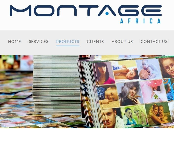 Montage-2-min