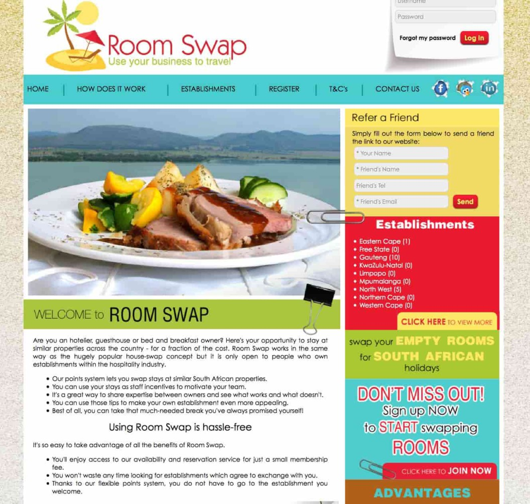roomswap-home-min